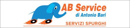 AB Service