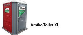 amiko_toilet_xl