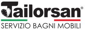tailorsan_noleggio_wc_oristano